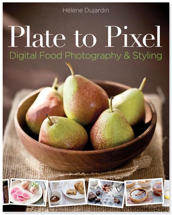 platetopixelbookcover