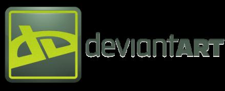 chimkudo nhiếp ảnh sản phẩm devianart